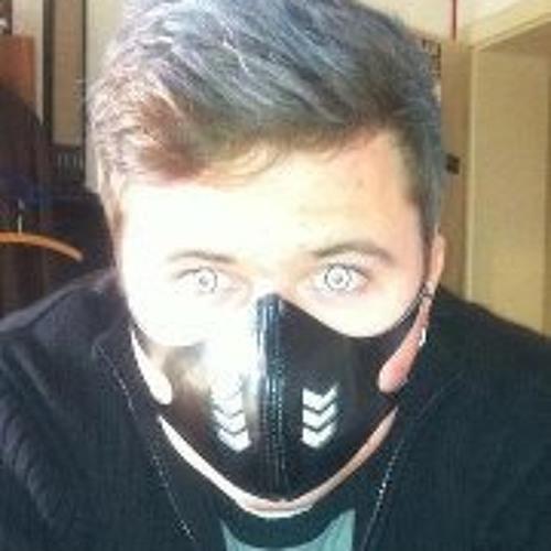 David Johnson 96's avatar