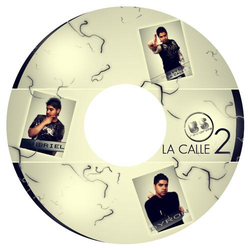 LaCalle2's avatar
