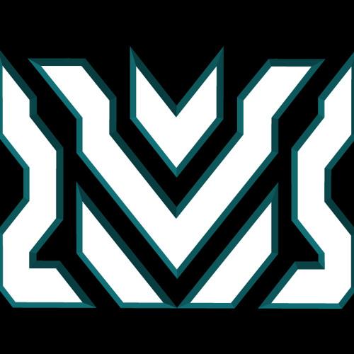 micronic.tracks's avatar