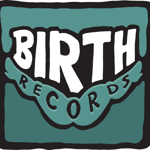 BIRTH RECORDS's avatar