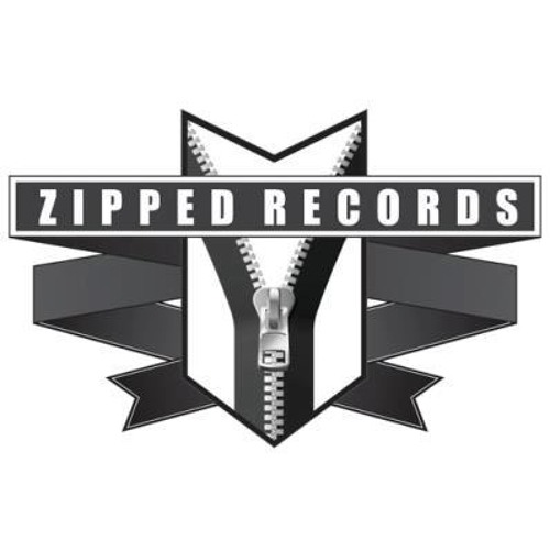 Zipped Records's avatar