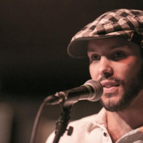 Michael Mejiah's avatar