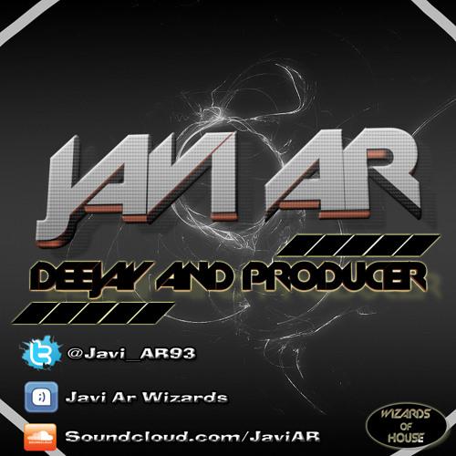 Javi A.R's avatar