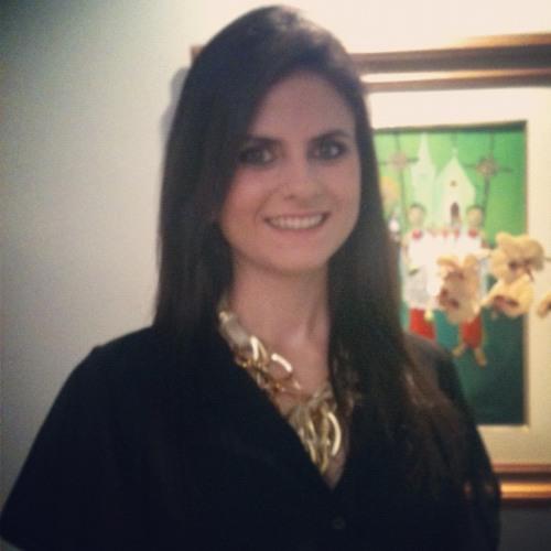 MariiCarvalho's avatar