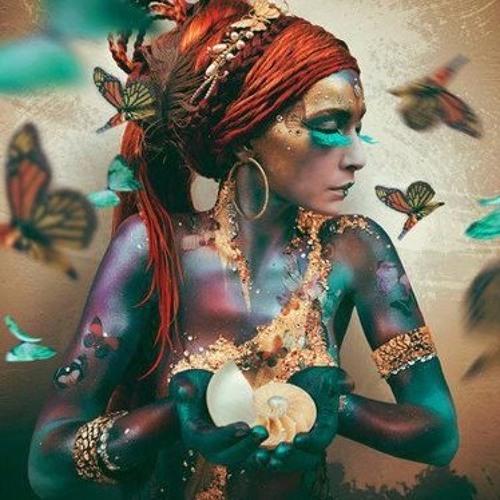 Emily Aiyana's avatar