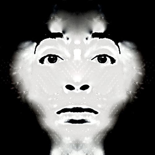 WHISPA's avatar