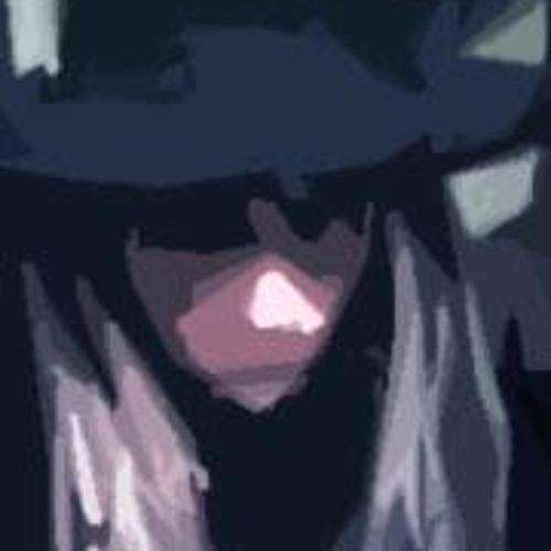 SnakeAppleTree's avatar