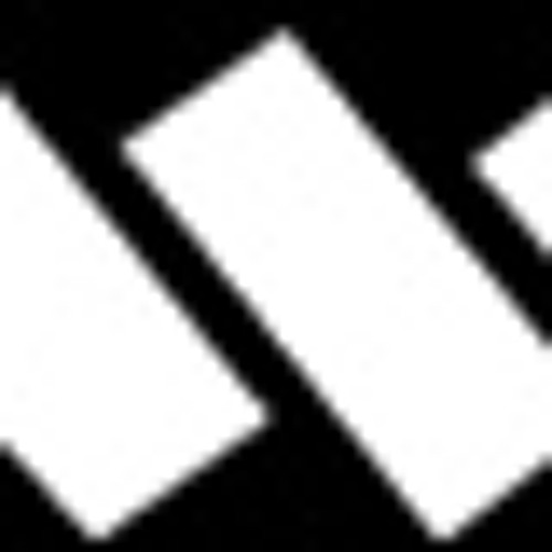 DNTST (side B)'s avatar