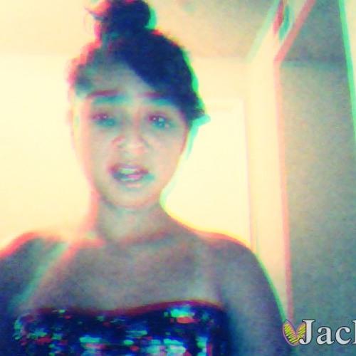 Jackiee' Ibarra's avatar