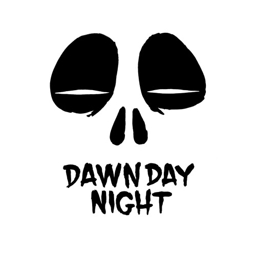 Dawn Day Night's avatar