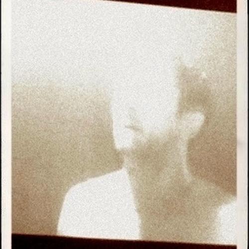 fernando fadigas's avatar