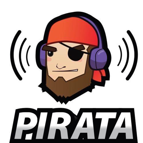 PirataFM's avatar