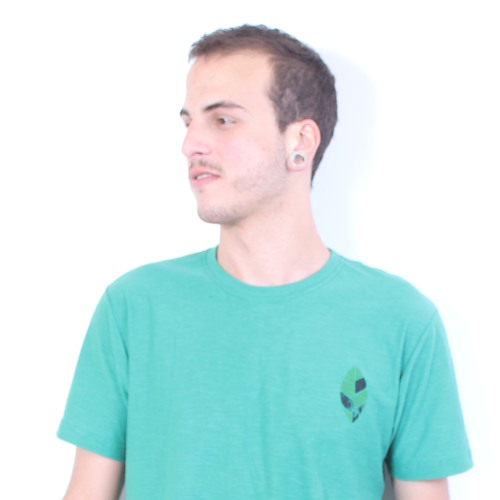 vitorlage's avatar