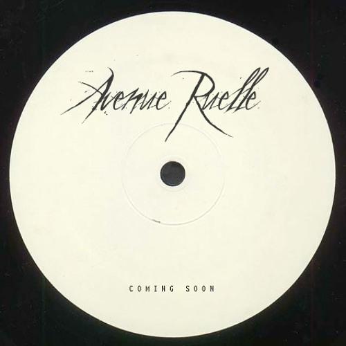 Avenue Ruelle Records's avatar