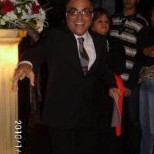 Mauricio Miele's avatar