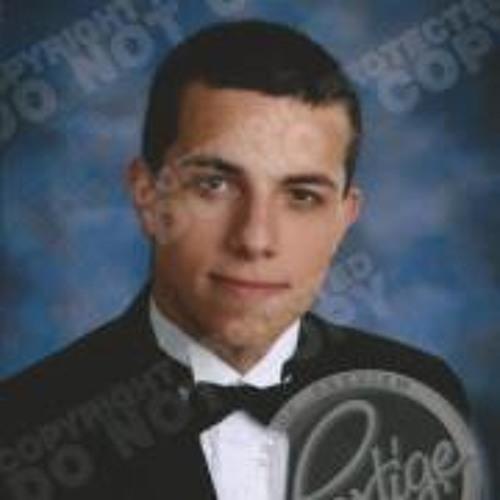 Luke Knoble's avatar