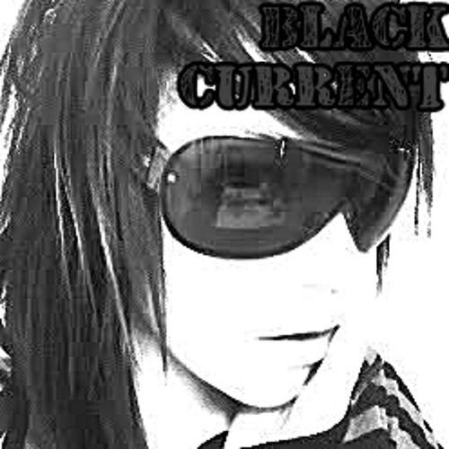 BlackCurrent's avatar