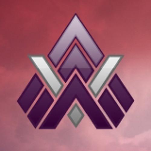 Avassalle's avatar