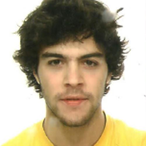 alvarito2310's avatar