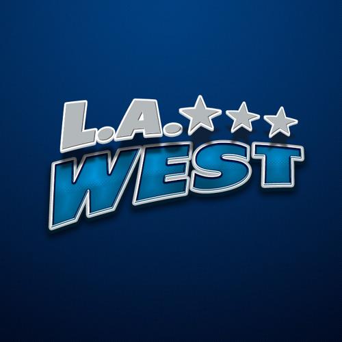 L.A. West's avatar