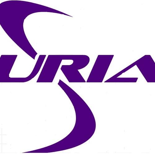 SURIA's avatar