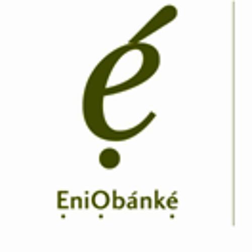 EniObanke Music's avatar