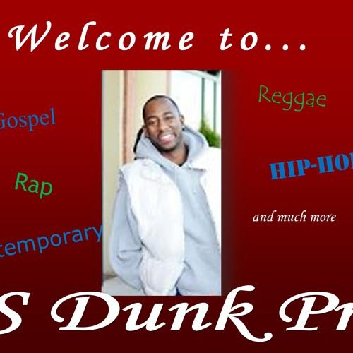 R&B Dance party rewind
