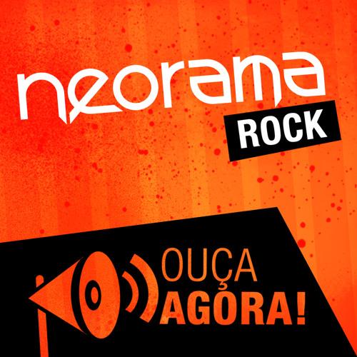neorama's avatar