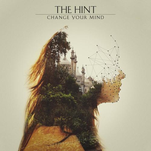 The Hint's avatar
