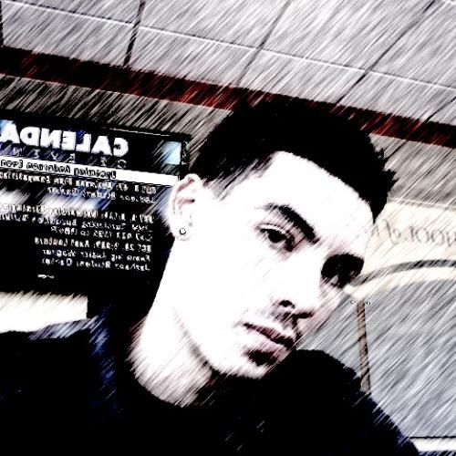 @Dr!@N's avatar