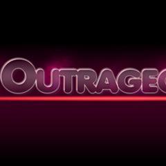 DJ Outrageous-Bruk It Down Mix