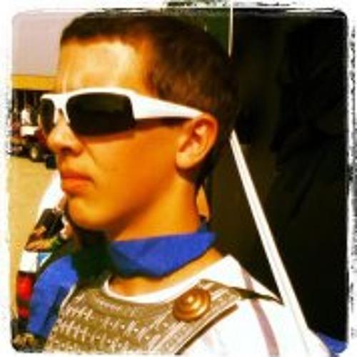 Jackson Storey's avatar