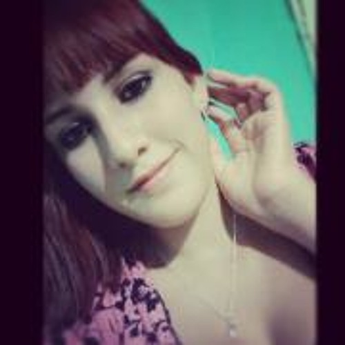 Katherine Ramos 1's avatar