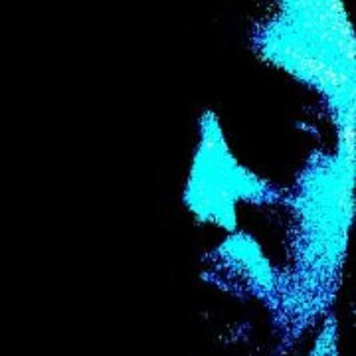 ryrycollie's avatar