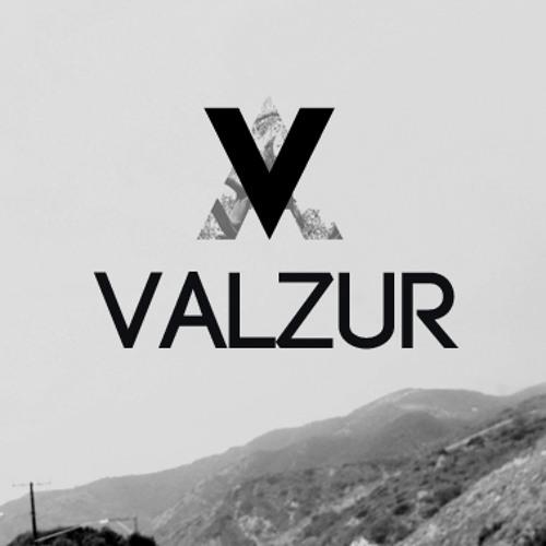 VALZUR's avatar
