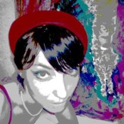 Talitha Bewlay's avatar