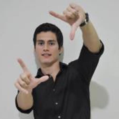 'João Henrique''s avatar