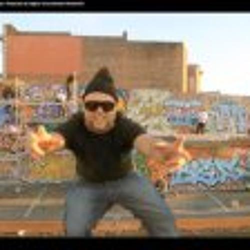 DEE JAY ANGER's avatar