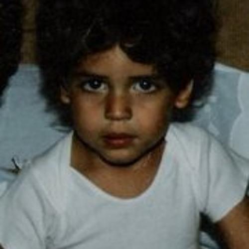 Alfonso Hernandez 19's avatar