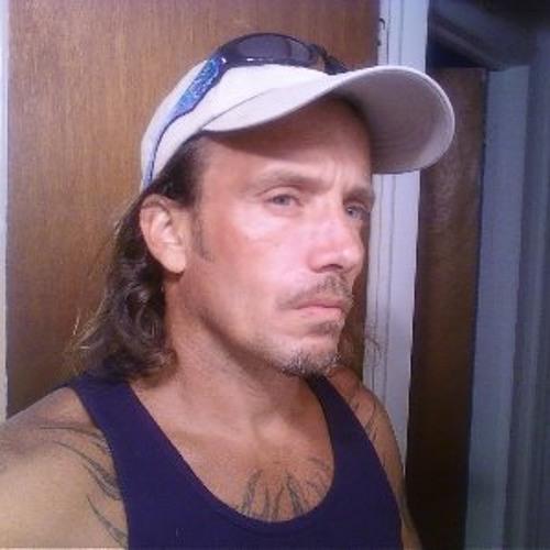 Jim Balaz's avatar