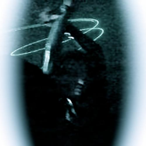 tayloraverell's avatar