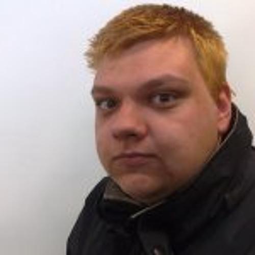 proxybullet's avatar