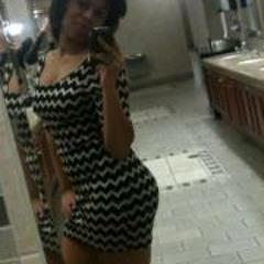 Stephanie Ramirez 11