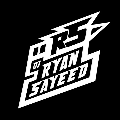 RyanSayeed's avatar