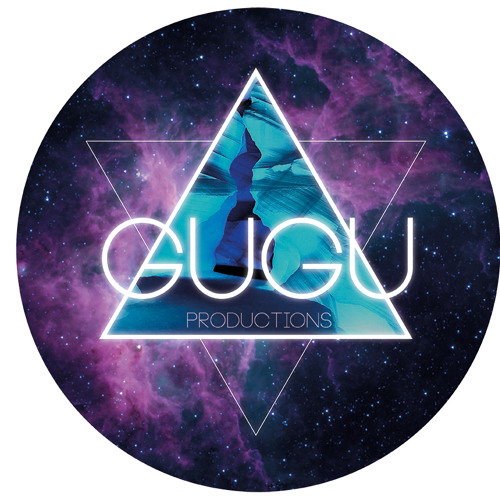 GuGu Productions's avatar