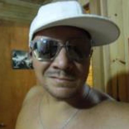 Thiago Fiori 1's avatar