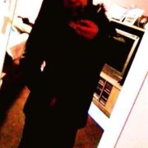 Claudia Escamilla 1's avatar