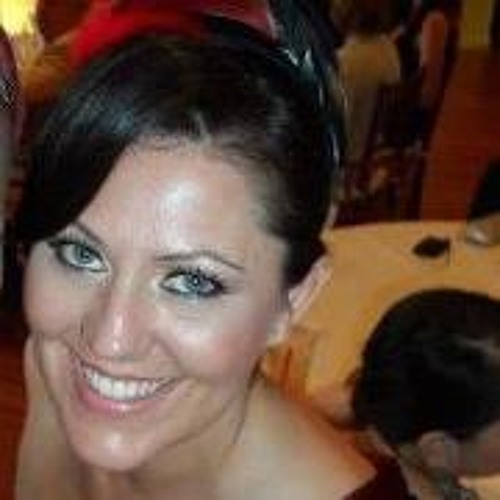 Shelly Rhoden's avatar