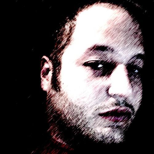 Javi D Anta's avatar