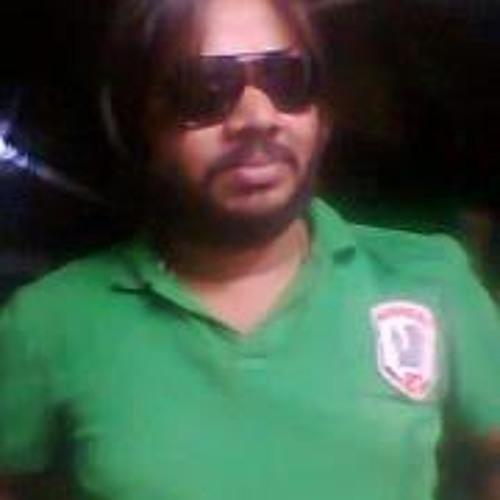 Manjunath Mishrikoti's avatar